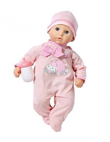 zapf-creation-my-first-baby-annabell-36cm-mit-schlafaugen-1