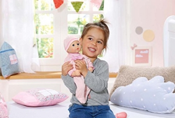 zapf-creation-my-first-baby-annabell-36cm-mit-schlafaugen-3
