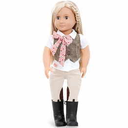 nsere-generation-leah-puppe-46cm